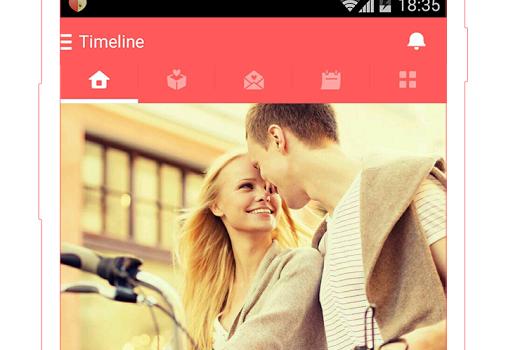 Couplete Ekran Görüntüleri - 6