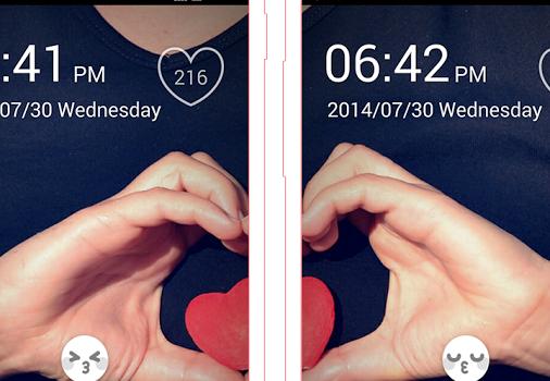 Couplete Ekran Görüntüleri - 3