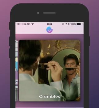 Crumbles Ekran Görüntüleri - 3