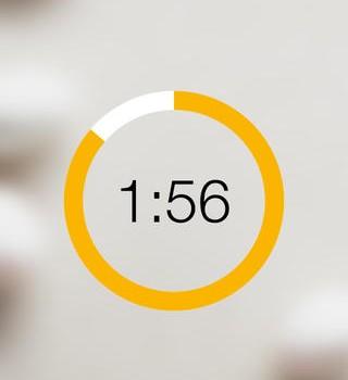 Egg Timer Ekran Görüntüleri - 4