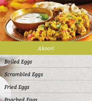 Egg Timer Ekran Görüntüleri - 2