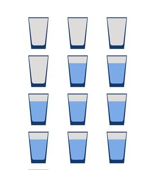 Elmacık Su Ekran Görüntüleri - 1