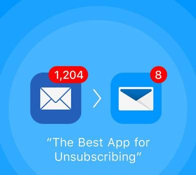 Email Ekran Görüntüleri - 4