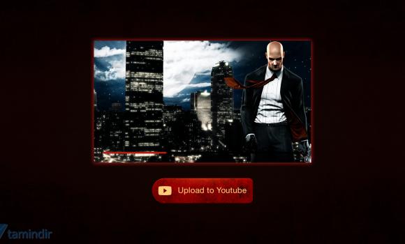 Epic Movie FX Ekran Görüntüleri - 3