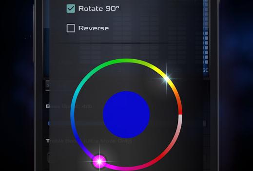 Equalizer Ultra Booster EQ Ekran Görüntüleri - 3
