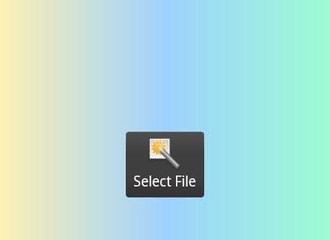 Excel to PDF Ekran Görüntüleri - 3