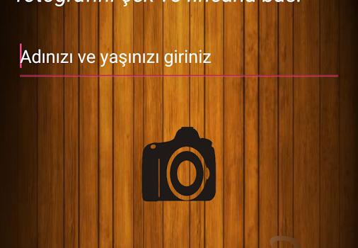 Falcı Bacım Ekran Görüntüleri - 3
