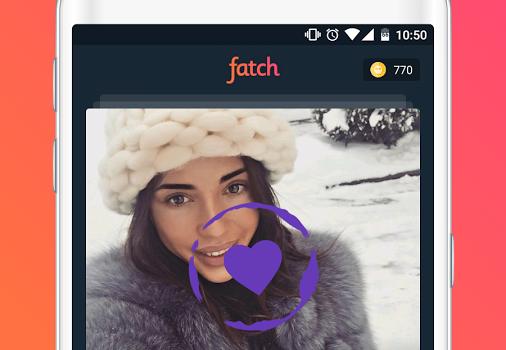 Fatch Ekran Görüntüleri - 1
