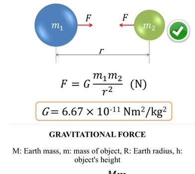Fizik Formülleri Ekran Görüntüleri - 4