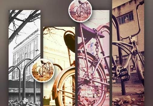 Font Studio Ekran Görüntüleri - 10