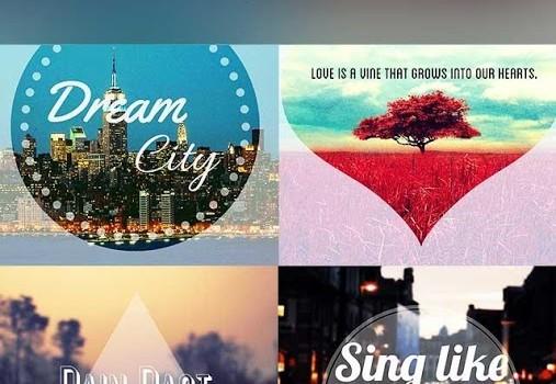 Font Studio Ekran Görüntüleri - 9