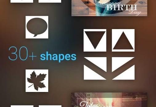 Font Studio Ekran Görüntüleri - 8