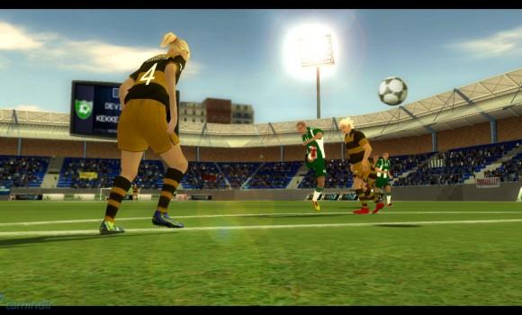 Football Superstars Ekran Görüntüleri - 2