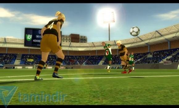 Football Superstars Ekran Görüntüleri - 3