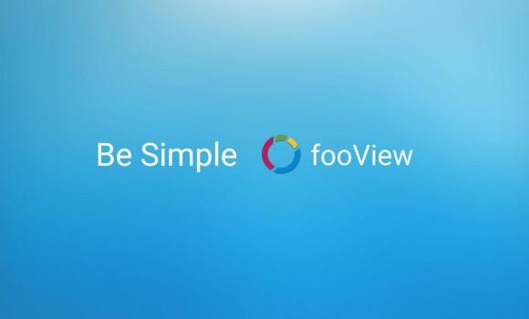 fooView Ekran Görüntüleri - 6