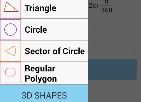 Formüller Ekran Görüntüleri - 2
