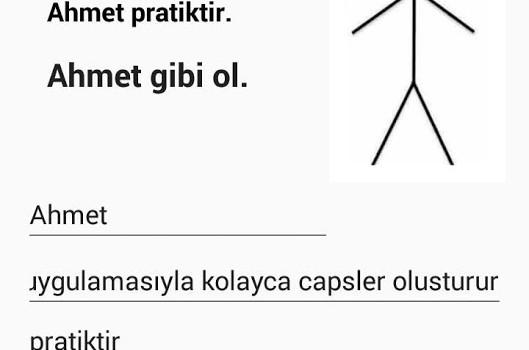 gibiol Ekran Görüntüleri - 4