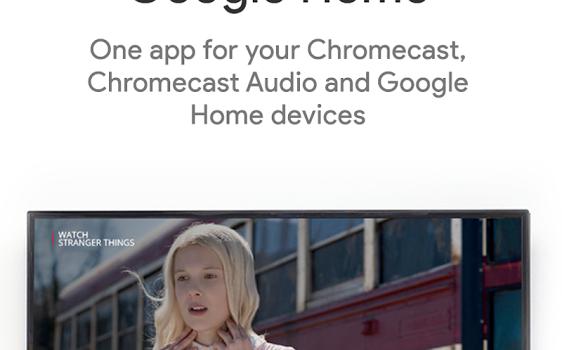 Google Home Ekran Görüntüleri - 5