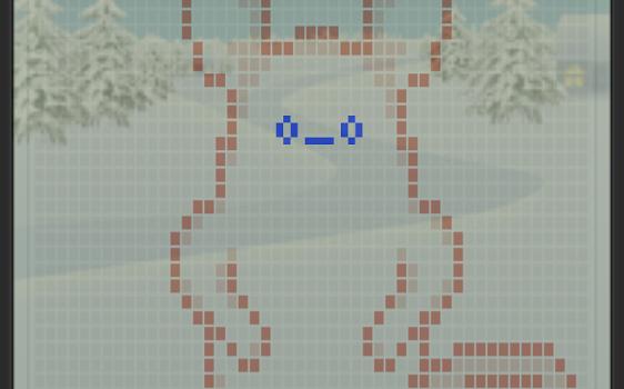 Hatchi Ekran Görüntüleri - 3