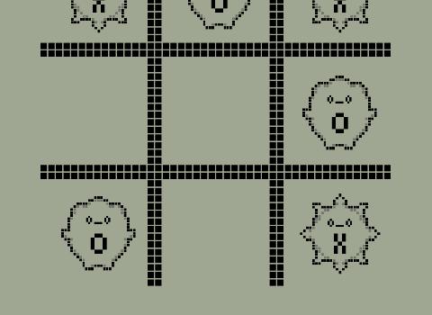 Hatchi Ekran Görüntüleri - 1