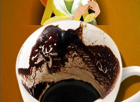 Hürrem ile Kahve Falı Ekran Görüntüleri - 1