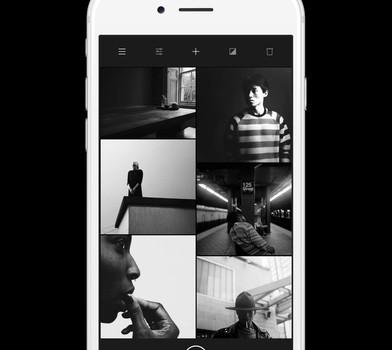 Hypocam Ekran Görüntüleri - 4