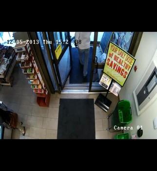 i-Security Ekran Görüntüleri - 3