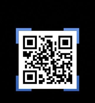 i-Security Ekran Görüntüleri - 2