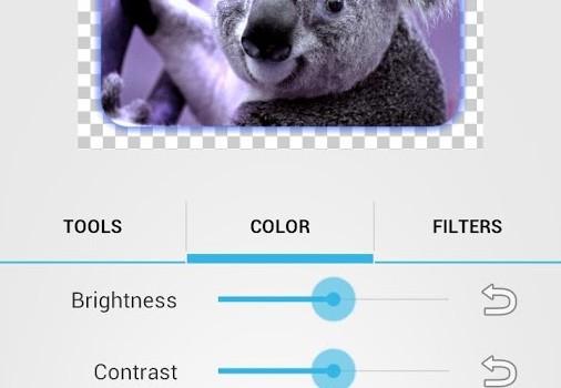 Icon Changer Ekran Görüntüleri - 3