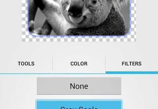 Icon Changer Ekran Görüntüleri - 4
