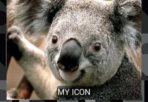 Icon Changer Ekran Görüntüleri - 5