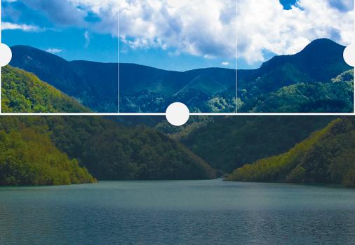 Insta Grid Maker Ekran Görüntüleri - 4