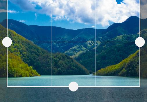 Insta Grid Maker Ekran Görüntüleri - 3