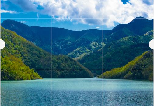 Insta Grid Maker Ekran Görüntüleri - 2