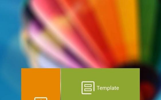InstaMark Ekran Görüntüleri - 5