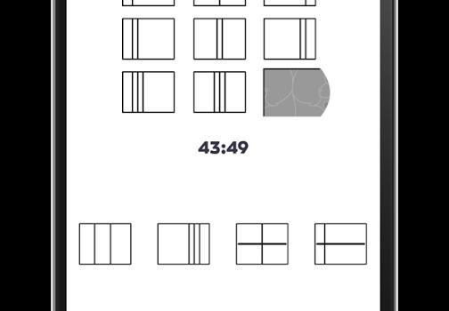 IQ Testi Ekran Görüntüleri - 3