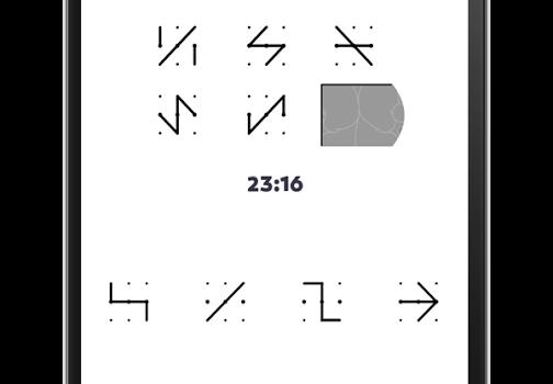 IQ Testi Ekran Görüntüleri - 2