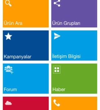 İstanbul Bilişim Ekran Görüntüleri - 4