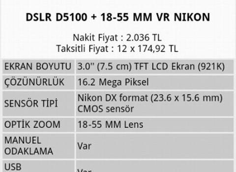 İstanbul Bilişim Ekran Görüntüleri - 1