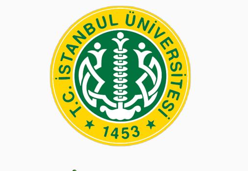 İstanbul Üniversitesi Ekran Görüntüleri - 6