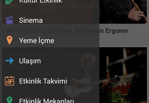 istanbul.net.tr Ekran Görüntüleri - 5