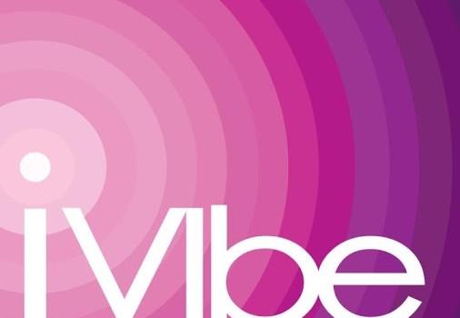 iVibe Massager Lite Ekran Görüntüleri - 2