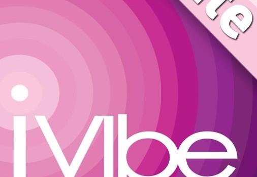 iVibe Massager Lite Ekran Görüntüleri - 1