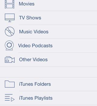 Joobik Player Ekran Görüntüleri - 5