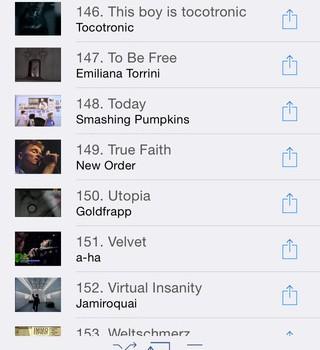 Joobik Player Ekran Görüntüleri - 4
