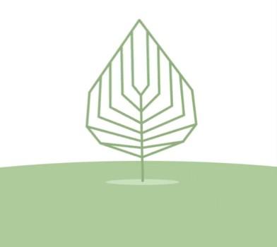 Jotun Yeşil Adımlar Ekran Görüntüleri - 5