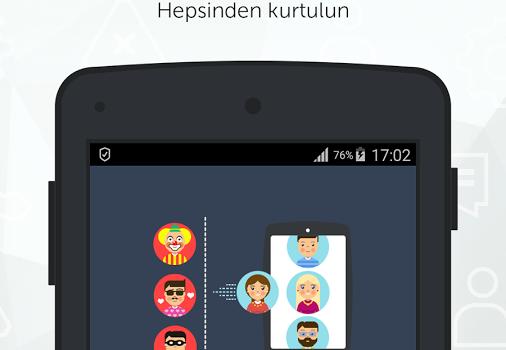 Kaspersky Antivirus & Security Ekran Görüntüleri - 2