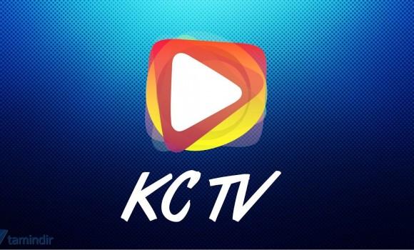 KC TV Ekran Görüntüleri - 2