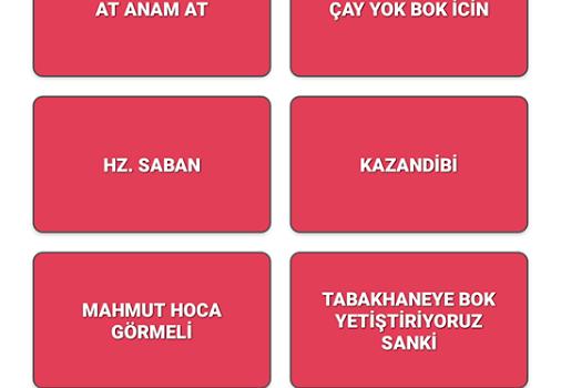 Kemal Sunal Sesleri Ekran Görüntüleri - 3