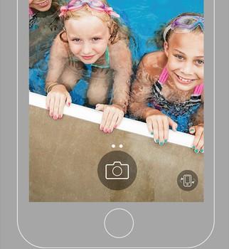 Kodak Moments Ekran Görüntüleri - 2